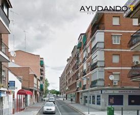 Piso en Alquiler en Alcorcon ,centro / Centro