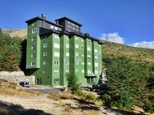 Comprar casas con ascensor en cercedilla fotocasa - Casas en cercedilla ...