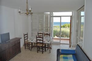 Apartamento en Venta en L'ametlla de Mar, Zona de - L'ametlla de Mar / L'Ametlla de Mar