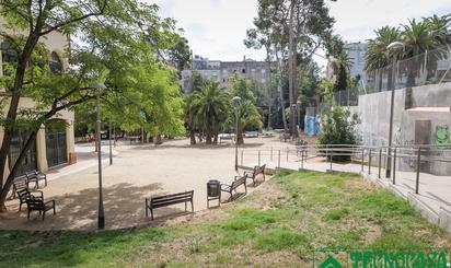 Pisos en venta baratos en Jardins de Ca n'Altimira, Barcelona