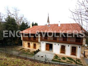 Finca rústica en Venta en Costa Occidental - Comillas (Cantabria) / Comillas (Cantabria)