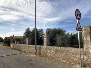 Finca rústica en Venta en Castellon-castello de la Plana ,grupo Benadressa / Oeste