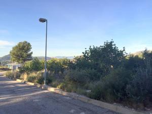 Terreno en Venta en Borriol ,urbanizacion la Coma Fase 1a / Borriol
