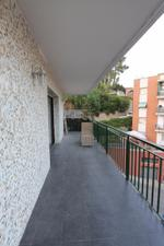 Piso en Alquiler en La Pau, 38 / Corbera de Llobregat
