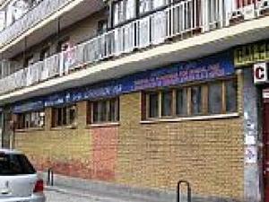 Comprar oficinas en carabanchel madrid capital fotocasa for Oficinas deutsche bank madrid capital