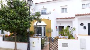 Casa adosada en Venta en Acebuche / Villablanca
