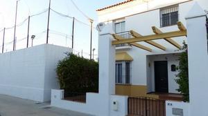 Casa adosada en Venta en Camino de la Ermita / Villablanca