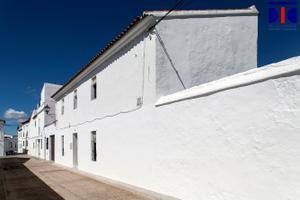 Finca rústica en Venta en Resolana / Cazalla de la Sierra