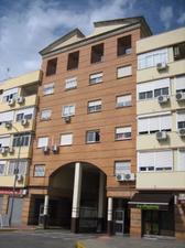 Piso en Venta en Bérgamo (Montequinto) / Dos Hermanas