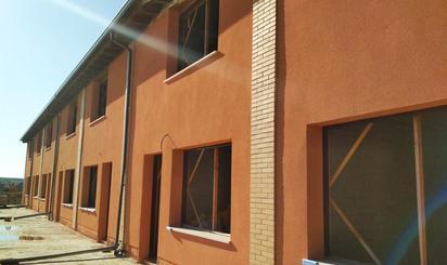 Casa adosada en venta en Villagonzalo Pedernales, Villagonzalo Pedernales