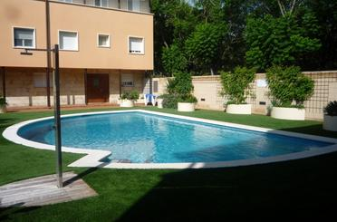Casa adosada en venta en Doctor Gaieta Benapres, Sitges