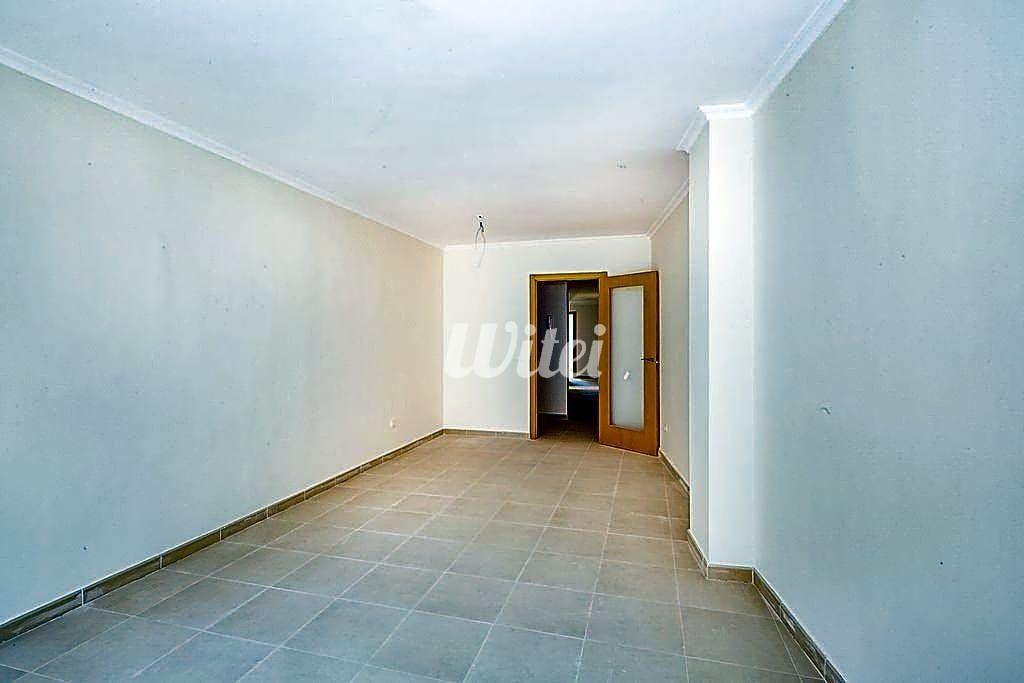 Piso  Camino san juan. Este piso se encuentra en camino san juan, 46177, tuéjar, valenc
