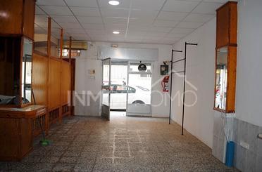 Local en venta en Carrer Manuel Tomàs, Casas Verdes - Ermita