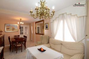 Casa adosada en Venta en La Florida - Vistalegre / La Florida - Vistalegre