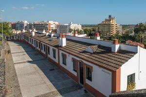 Casa adosada en Venta en Huelva ,centro / Centro