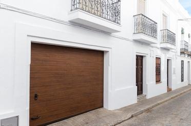Casa o chalet en venta en Real, Cazalla de la Sierra
