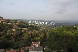 Chalet en Alquiler vacacional en Argentona, Zona de - Argentona / Argentona