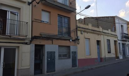 Viviendas y casas en venta en Canet de Mar