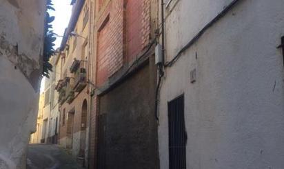 Casa adosada en venta en Carrer Romaní, Canet de Mar