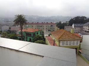 Casas de compra con calefacción en Perillo, Oleiros