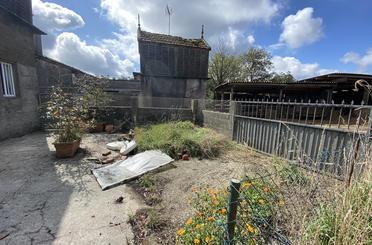Casa o chalet en venta en Casal de Devesa, Tordoia