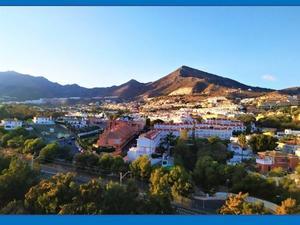 Pisos en venta amuebladas en Málaga Provincia