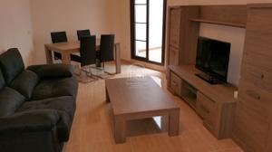 Apartamento en Venta en Benalmádena - Arroyo de la Miel / Arroyo de la Miel