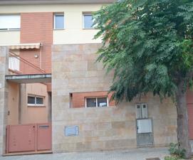 Casa adosada en Alquiler en Ponent / Santa Eulàlia de Ronçana