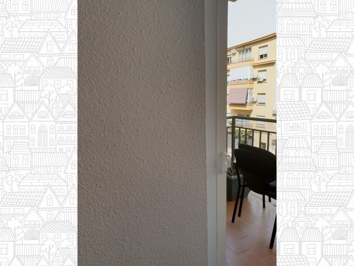 Foto 13 de Pis a Malaga ,La Princesa-Huelin / Girón - Las Delicias - Tabacalera, Málaga Capital