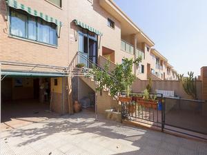 Casas de compra con calefacción en Cáceres Capital