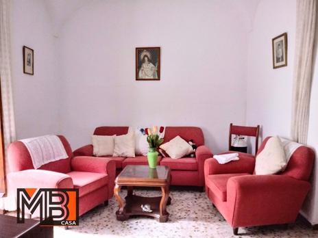 Wohnimmobilien zum verkauf in Centro, Mérida