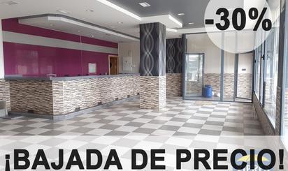 Locales en venta en Cáceres Capital
