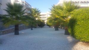 Piso en Alquiler en Eivissa - S'eixample - Can Misses / S'Eixample - Can Misses