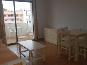 Apartamento en Alquiler en Sant Antoni de Portmany / Sant Antoni de Portmany