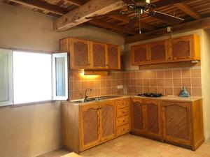 Apartamento en Alquiler en Dalt de la Vila - La Marina / Dalt de la Vila - La Marina