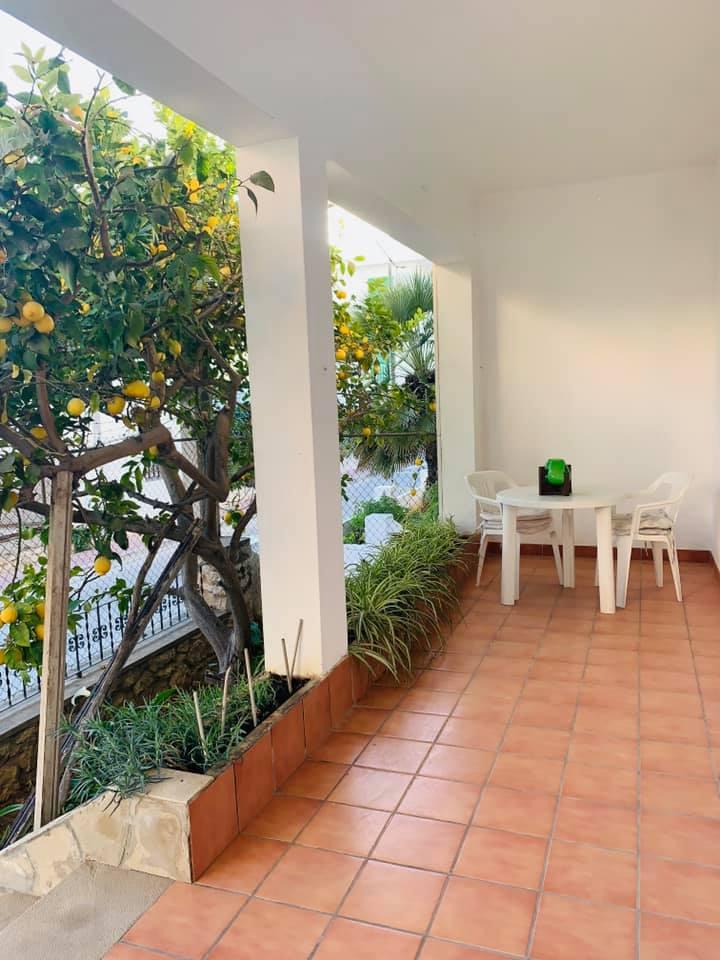 Rental House  Sant antoni de portmany, zona de - Sant Antoni de Portmany