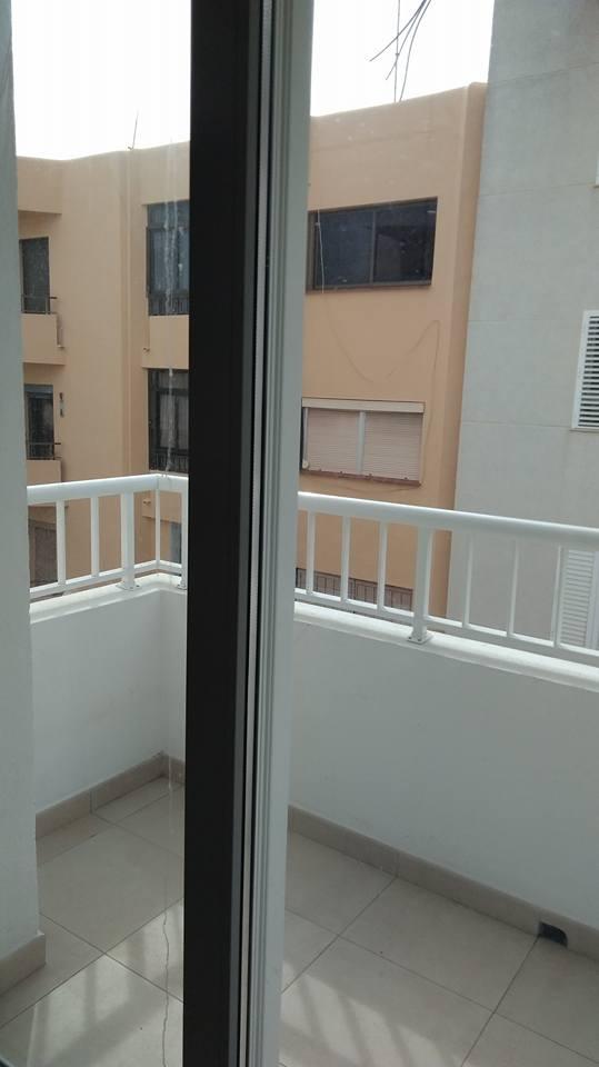 Rental Flat  Sant antoni de portmany, zona de - Sant Antoni de Portmany