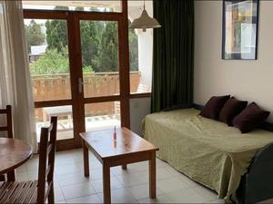 Apartamentos De Alquiler En Ibiza Eivissa Fotocasa