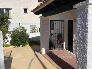 Casas de alquiler en Ibiza - Eivissa