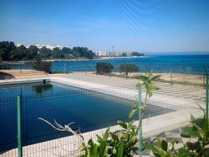 Pisos de alquiler con ascensor en Ibiza - Eivissa