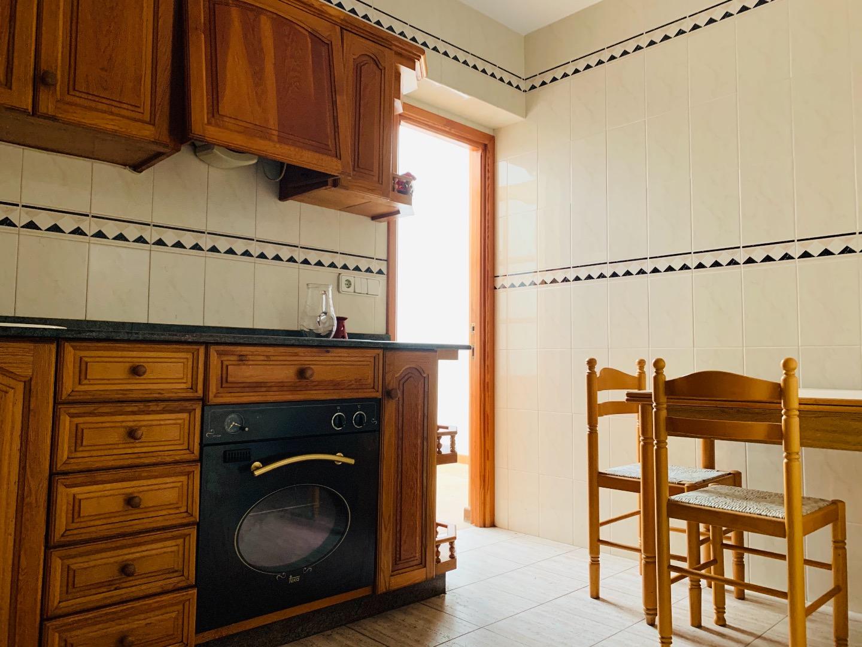 Affitto Appartamento  Sant antoni de portmany