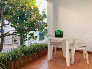Plantas bajas de alquiler en Ibiza - Eivissa