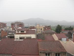 Piso en Venta en Jacinto Verdaguer / Sant Vicenç Dels Horts