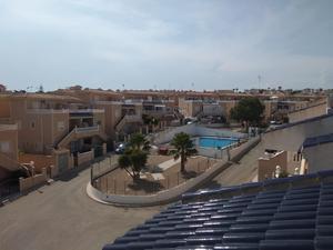 Dúplex de alquiler en España