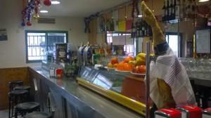 Local comercial en Traspaso en Carabanchel - Vista Alegre / Carabanchel