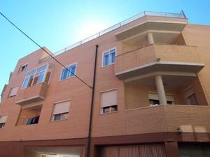 2d6543b36725c Apartamentos en venta en Arrabal - Carrel - San Julián