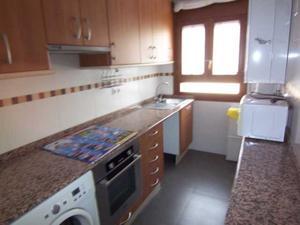 e1d8f937e6bff Apartamentos en venta en El Pinar - San León - Las Viñas