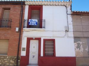 Finca rústica en Venta en Calvo Sotelo, 10 / Santa Eulalia