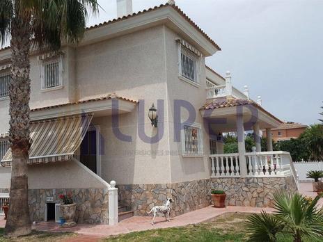 Habitatges de lloguer amb opció a compra amb terrassa a España