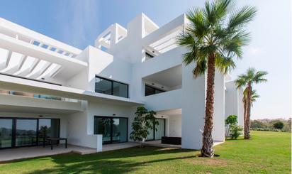 Appartements zum verkauf Garage in España